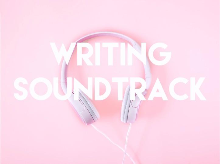 headphonetext