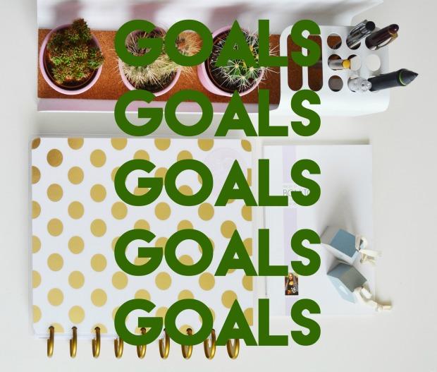 agenda-goals