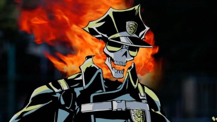 Inferno_Cop.jpg